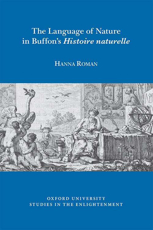 roman-cover