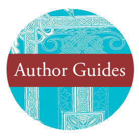 author-guides