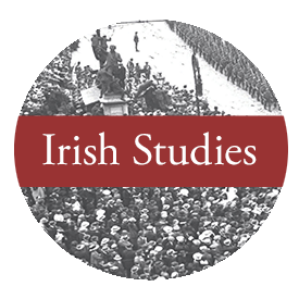 irish-studies