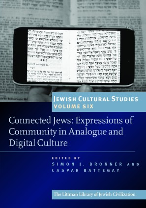 Connected Jews