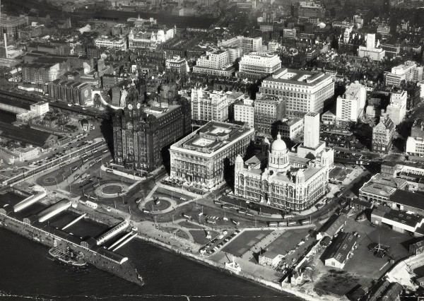 View of Liverpool_Barclays Group Archive