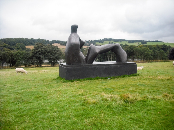 16.1 Yorkshire Sculpture Park-RT