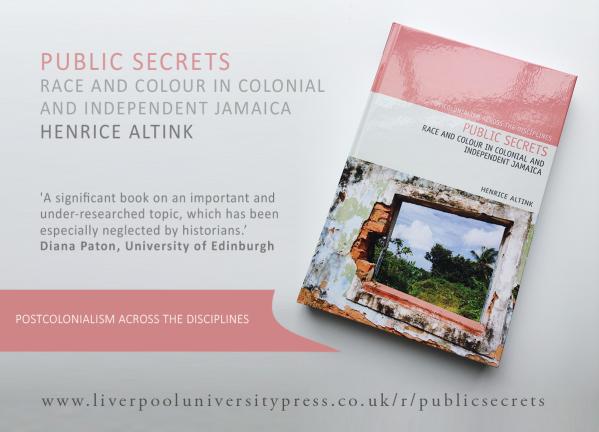 Public-Secrets