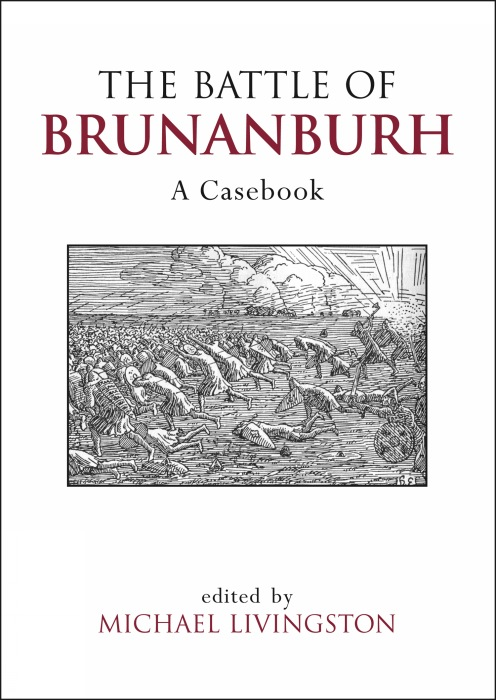 Brunanburh