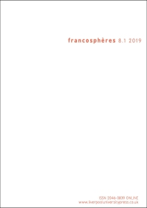 FRANC 8.1
