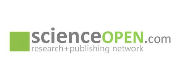 science-open-1180x518_c