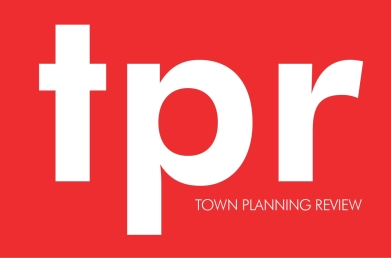 call-for-a-co-editor-town-planning-review