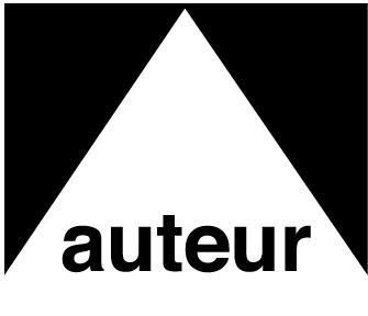 Auteur Logo twitter