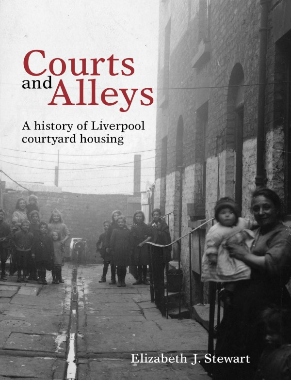 Courts and Alleys
