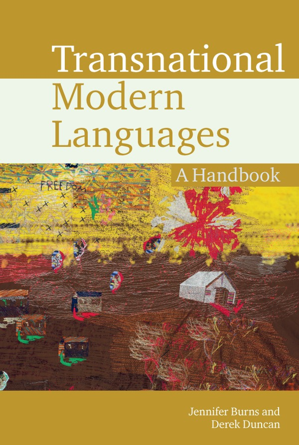 TML Handbook