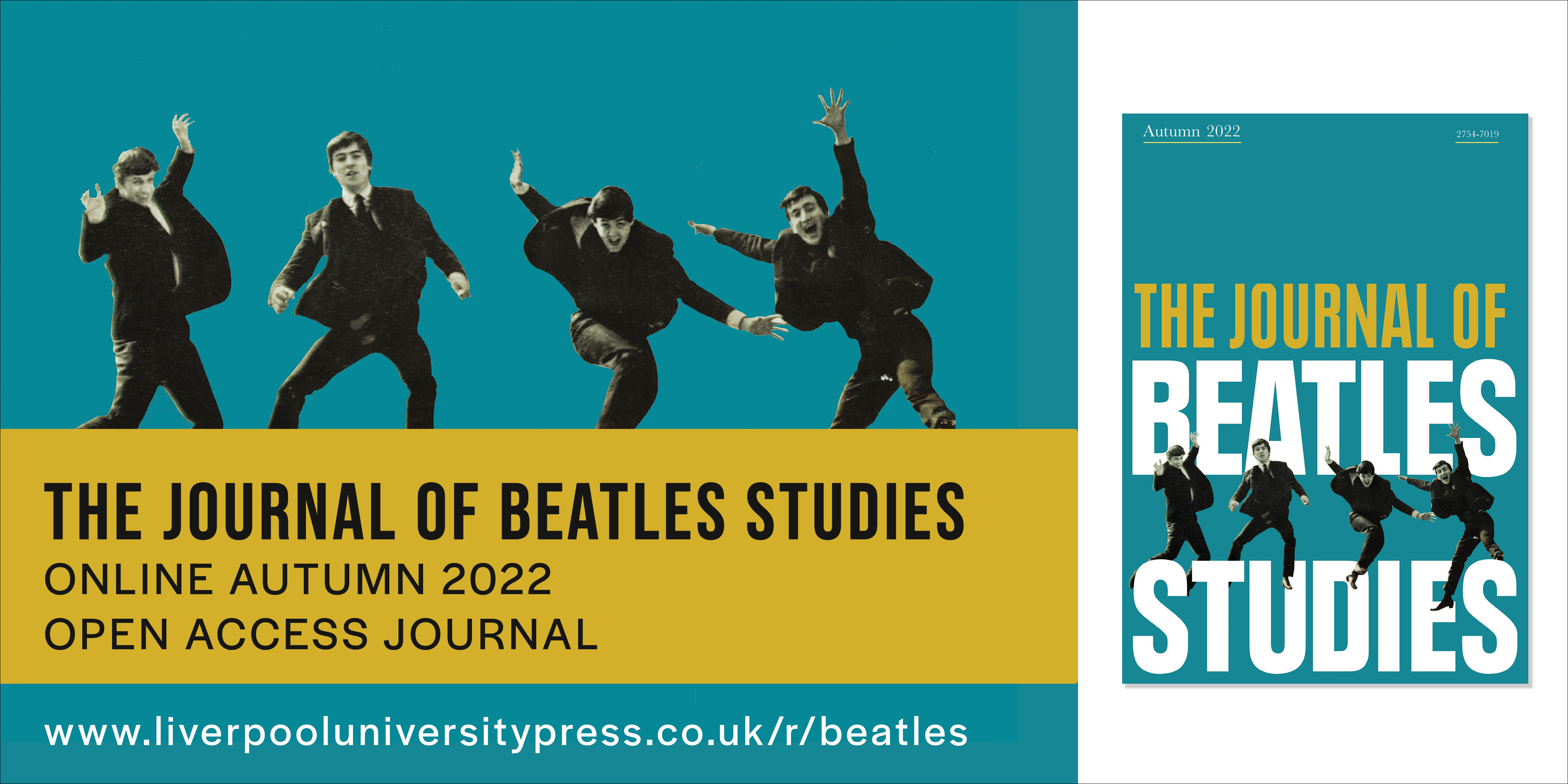 Beatles Journal Twitter Banner FINAL with 2px border